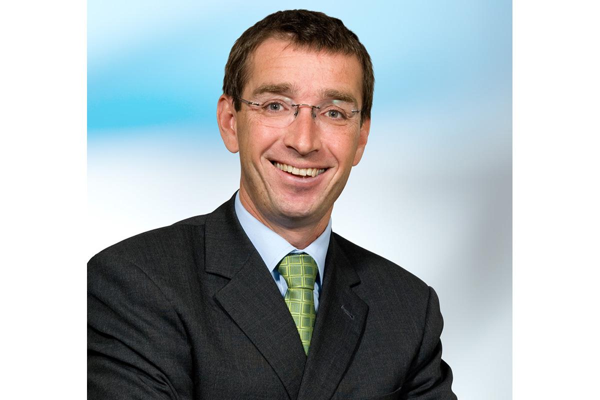 Mag. Christoph Oppitz