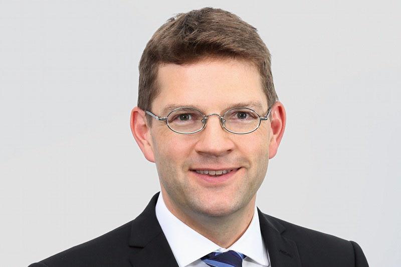 Joachim Schabacker