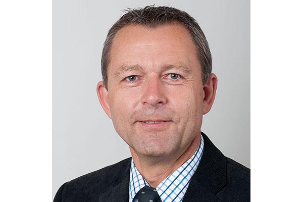 Andreas Kraml