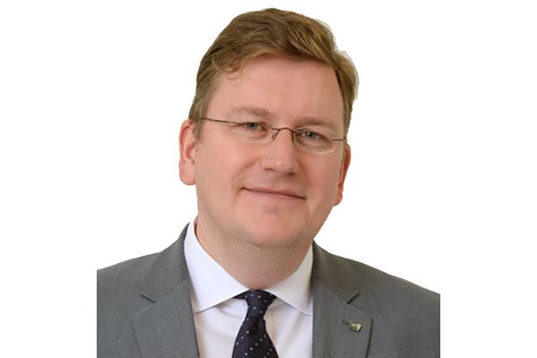 Jens Heienbrok