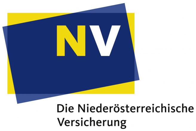 Niederösterreichische