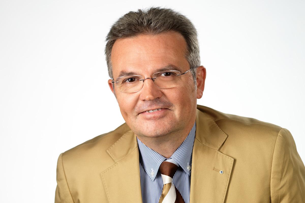 Johannes Loinger