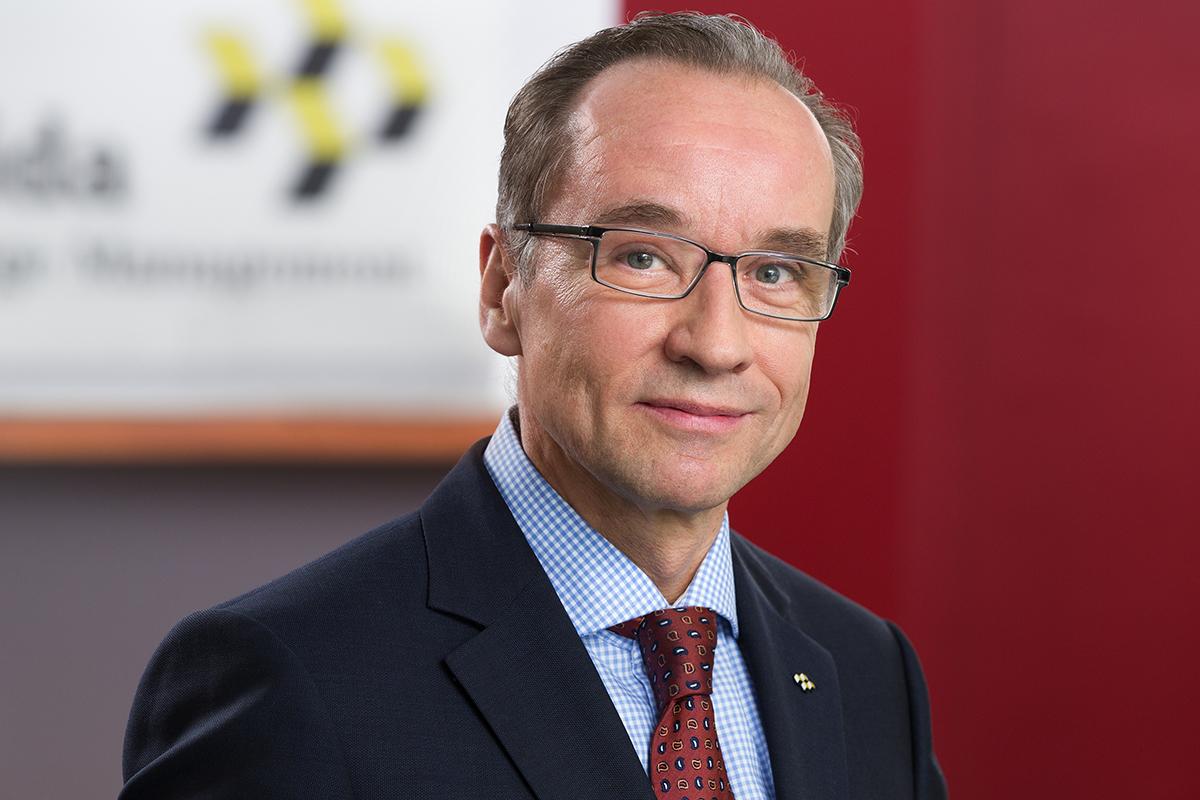 Stefan Eberhartinger