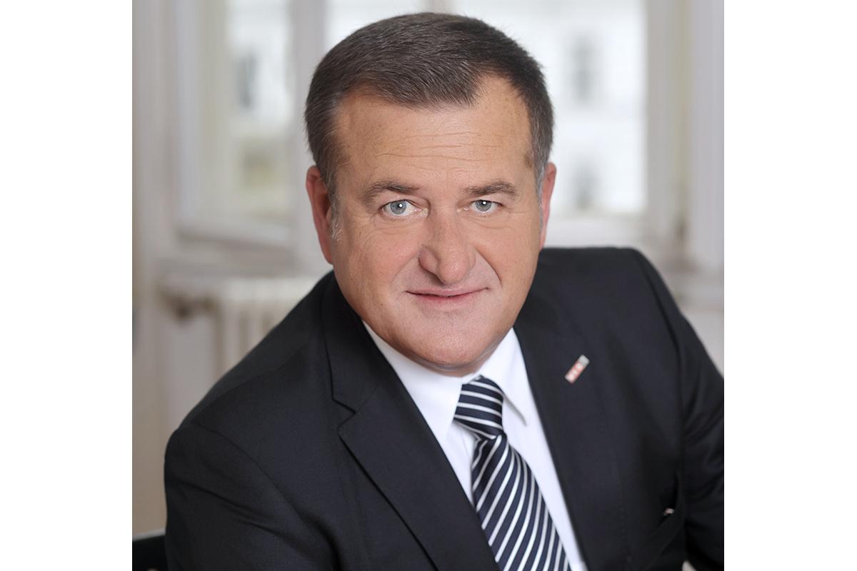 KR Wolfgang K. Göltl