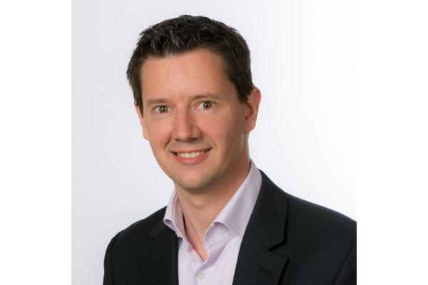 Norbert Kosbow ist neuer Teamleiter füŸr Kundenbetreuung in ֚sterreich. Norbert Kosbow ist neuer Teamleiter füŸr Kundenbetreuung in ֚sterreich.