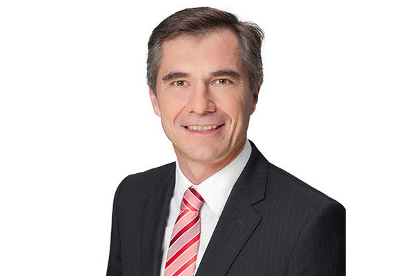 Mag. Peter Stanzer