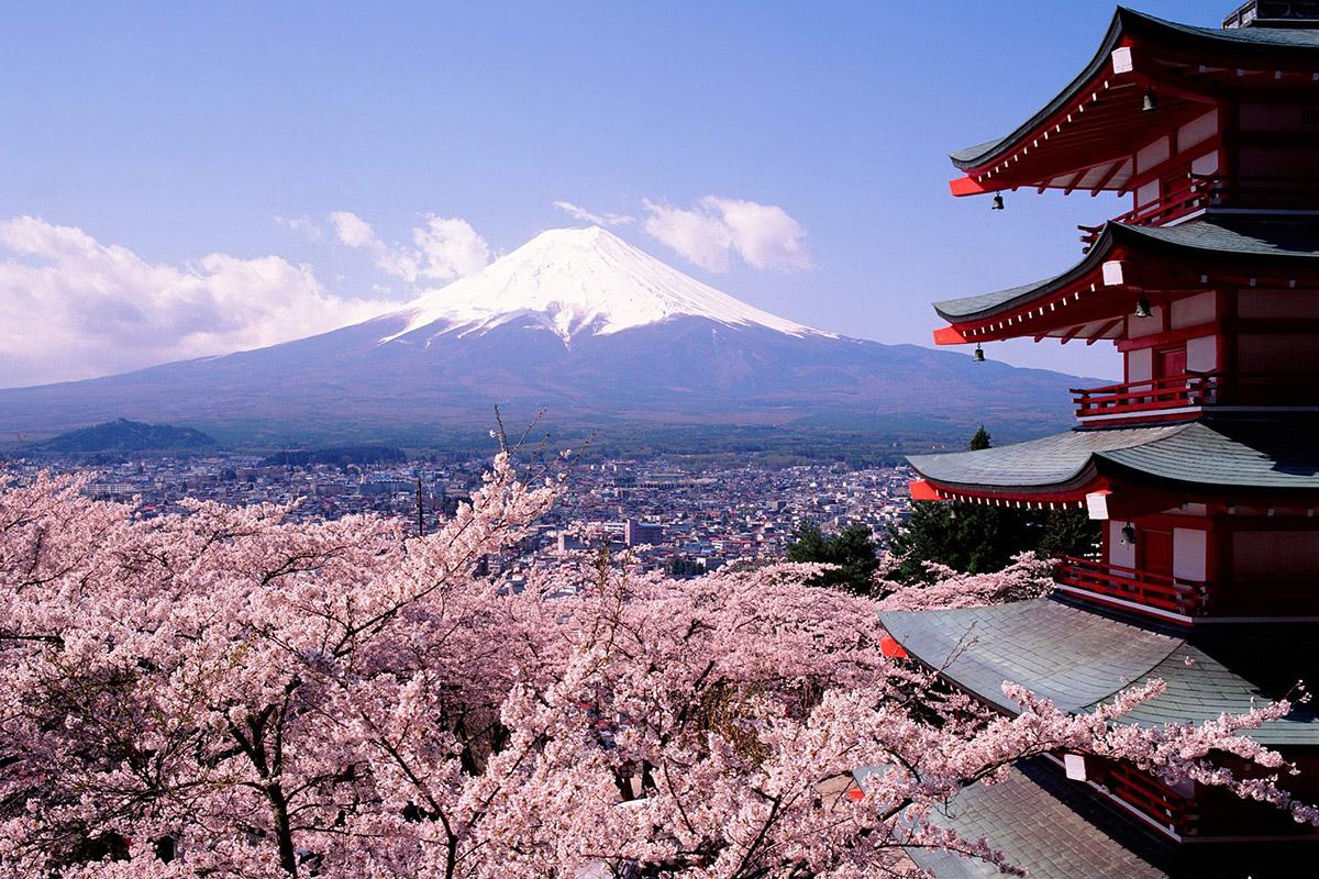 Als eines der letzten Industrieländer öffnet Japan seinen Strommarkt für ausländische Firmen.