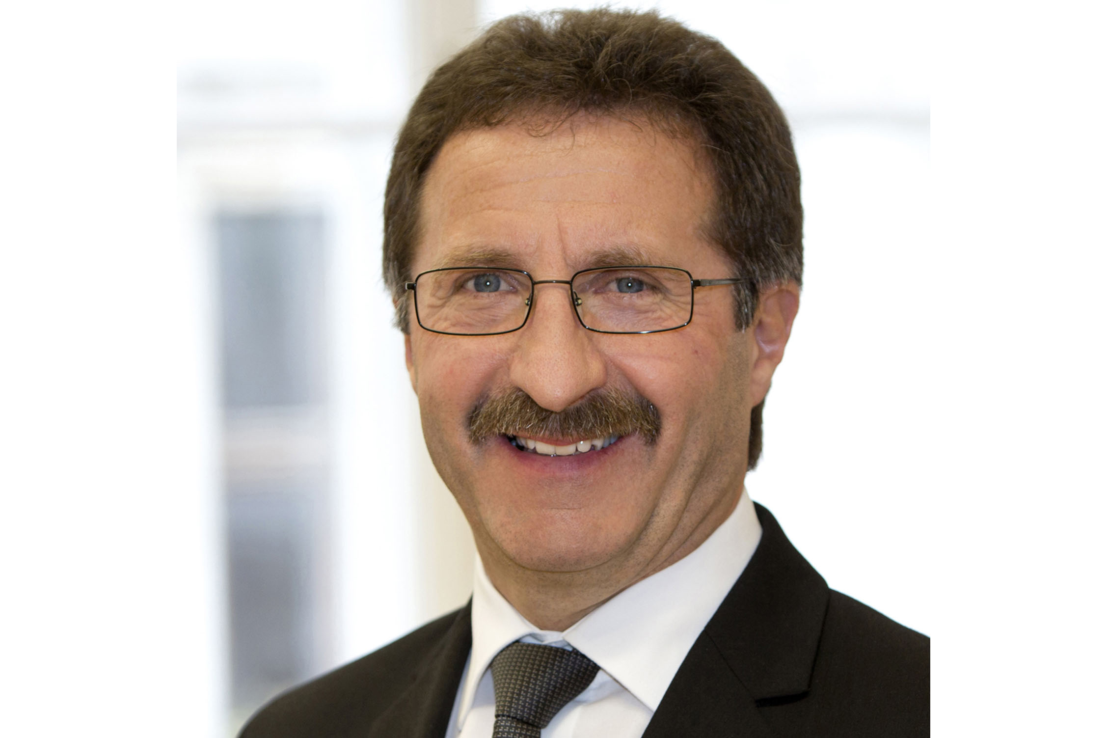 Reinhard Heissenberger