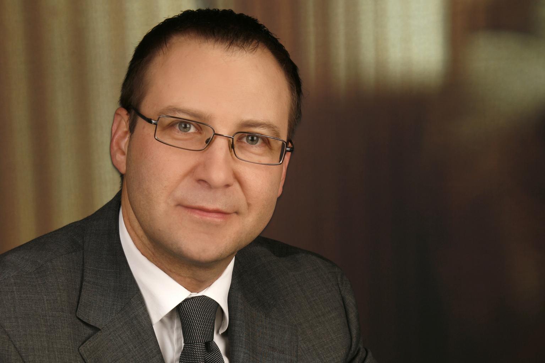 Mag. Gerfried Karner ist ab 1. November neuer Geschäftsführer der Continentalen in Österreich.