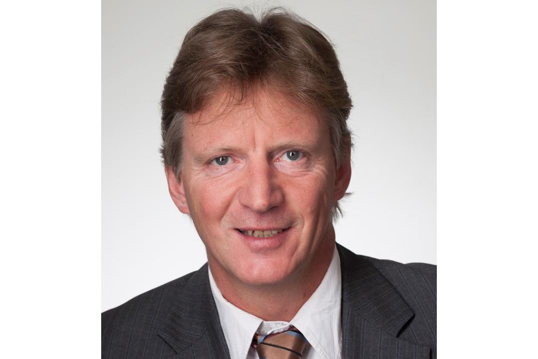 Mag. Stephan Juen