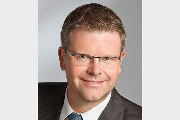 Rudolf Böck