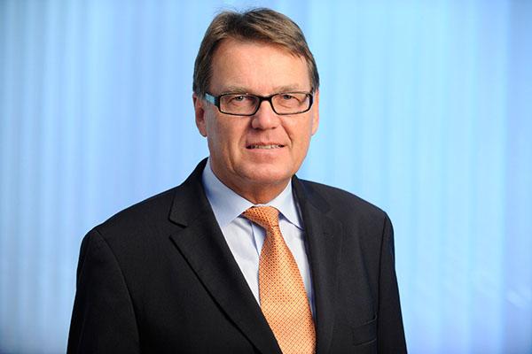 Kurt Benesch