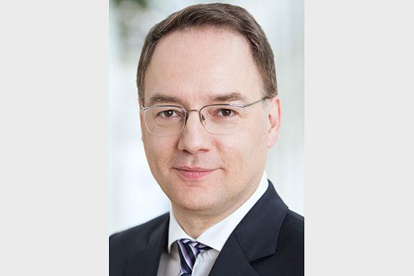 Dr.Dr. Michael Fauser