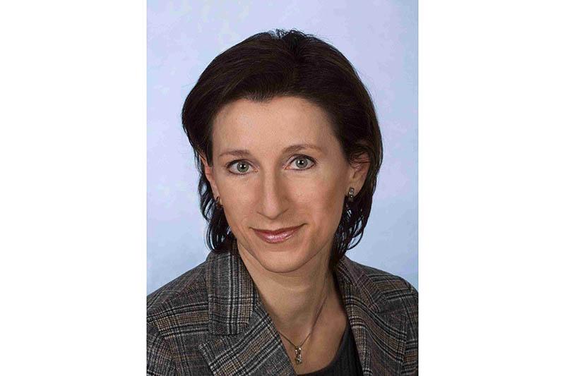 Mag. Sabine Usaty-Seewald