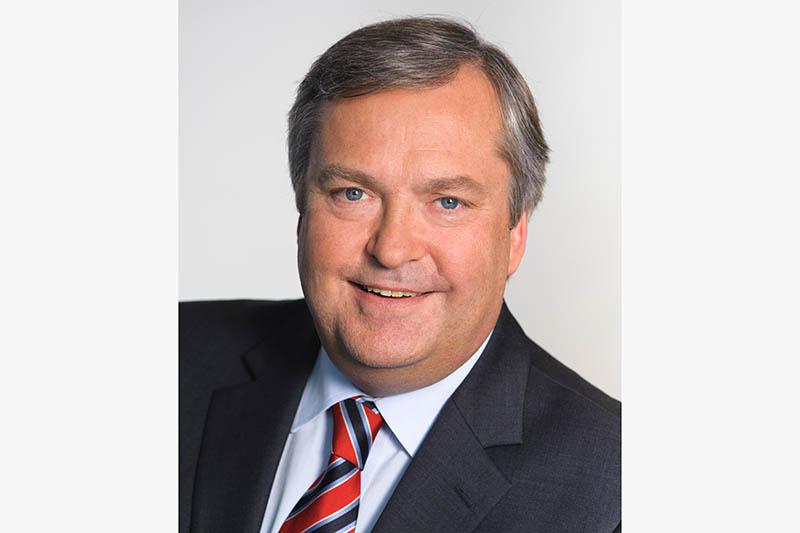 Mag. Andreas Krebs
