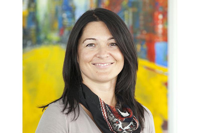 Mag. Birgit Eder