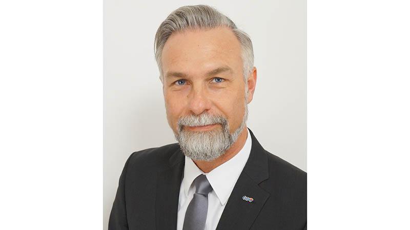 Rainer Greilberger