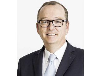 Markus Deimel