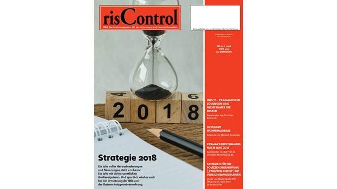 risControl 2018 01
