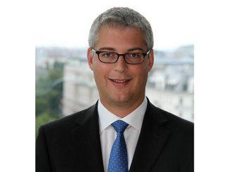 Andreas Nemeth, Head of UNIQA Ventures