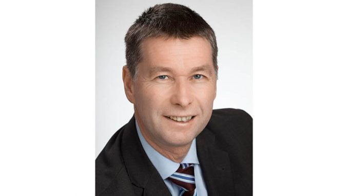 Mag. Harald Londer