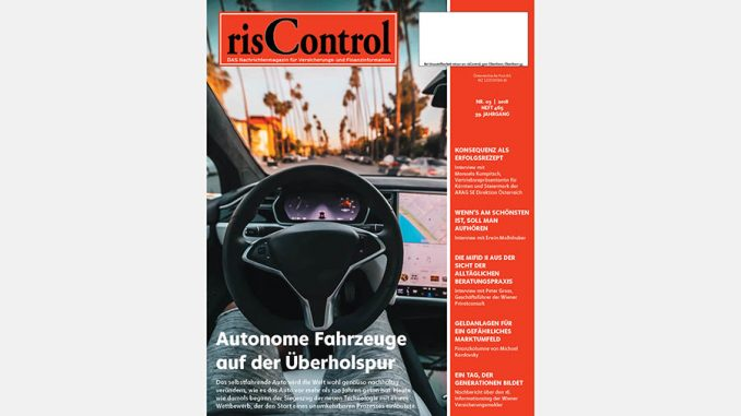 risControl 2018/03