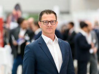 Manuel Tauchner, MBA
