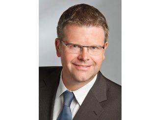 Mag. Rudolf Böck