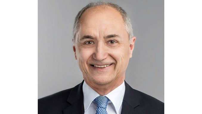 Dr. Richard Fabsits