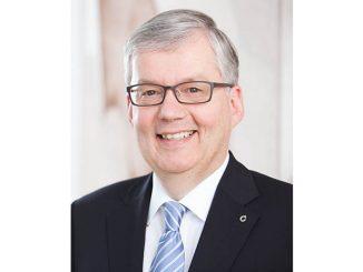 Dr. Christoph Helmich
