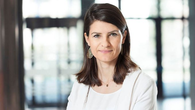 Stefanie Thiem