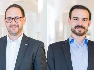 Gottfried Berger & Patrick Kirisits