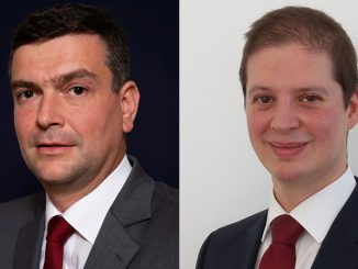 Alexander Putz & Niklaus Riener