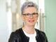 Mag. Karin Strer, Leiterin des VAV-Classic-Service-Centers