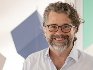 Dr. Philip Steiner