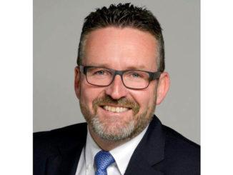 KommR Christoph Berghammer, MAS
