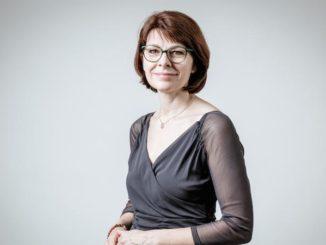 Doris Antoni