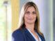 Stefanie Schlick, Vorstandsmitglied der Dialog Versicherungen und Head of Broker der Generali Deutschland AG