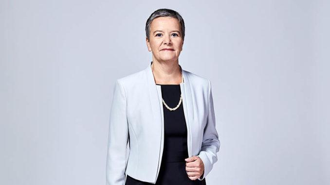 Mag. Angelika Sommer-Hemetsberger